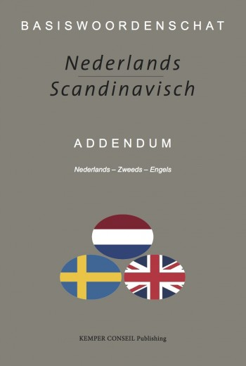 Nederlands Scandinavisch Addendum