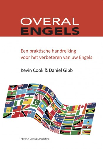 Overal Engels