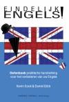 Eindelijk Engels! Oefenboek